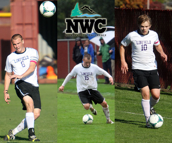 nwc player